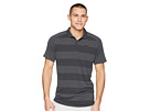 Nike Golf Tiger Woods Zonal Cooling Classic Polo