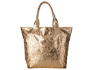Sparkles and Spangles Tote
