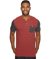 Roark - Baltika 7 Knit T-Shirt