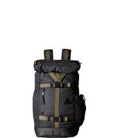 Roark - Atlas 3-Day Backpack