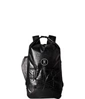 Roark - Missing Link Wet/Dry Backpack
