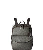 Tumi - Sinclair Hanne Backpack