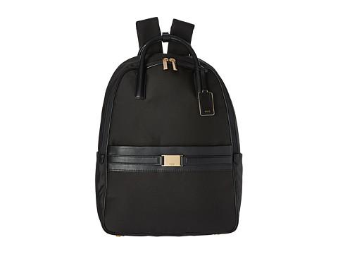 Tumi Larkin Paterson Convertible Backpack - Black