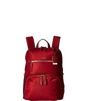 Tumi - Voyageur Halle Backpack