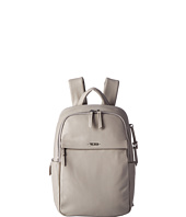 Tumi - Voyageur Leather Daniella Small Backpack