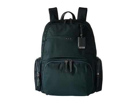 Tumi Voyageur Calais Backpack - Pine