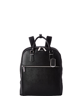 Tumi - Sinclair Odell Convertible Backpack