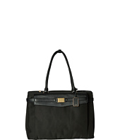 Tumi - Larkin Hayward Triple Compartment Tote