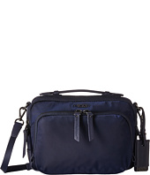 Tumi - Voyageur Luanda Flight Bag