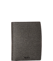 Tumi - Sinclair Passport Case