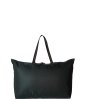 Tumi - Voyageur - Just in Case® Travel Duffel