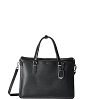 Tumi - Sinclair Nita Commuter Brief