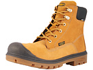 Keen Utility Baltimore 6 WP Soft Toe