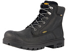 Keen Utility Baltimore 6 WP Steel Toe