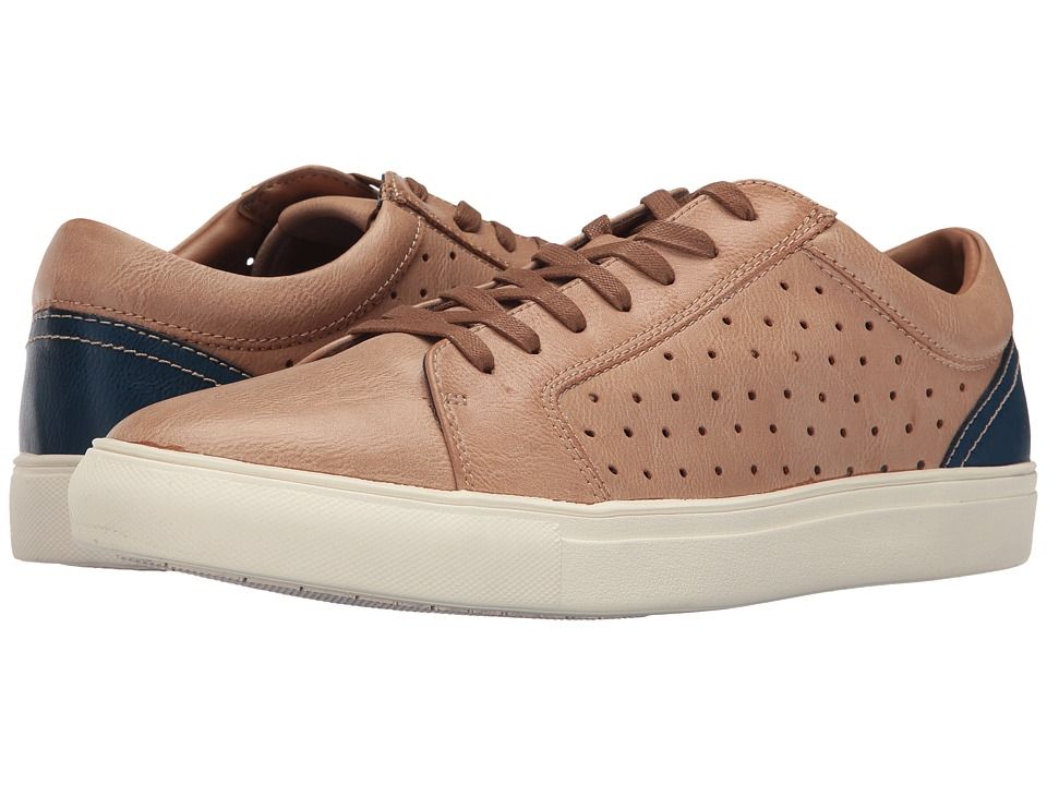 Steve Madden Branlin (Tan) Men
