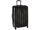 Tumi Tumi V3 Short Trip Expandable Packing Case