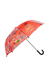 Western Chief Kids - Lightning McQueen Umbrella