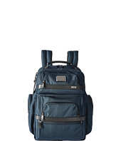 Tumi - Alpha 2 -Tumi T-Pass® Business Class Brief Pack®