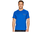 Columbia Sol Resist Short Sleeve Shirt