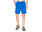 Columbia Roatan Drifter Water Shorts