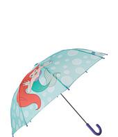 Western Chief Kids - Ariel Umbrella