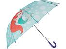Western Chief Kids Ariel Umbrella