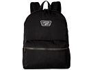 Vans Expedition Backpack