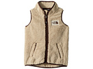 The North Face Kids The North Face Kids Campshire Vest (Toddler)