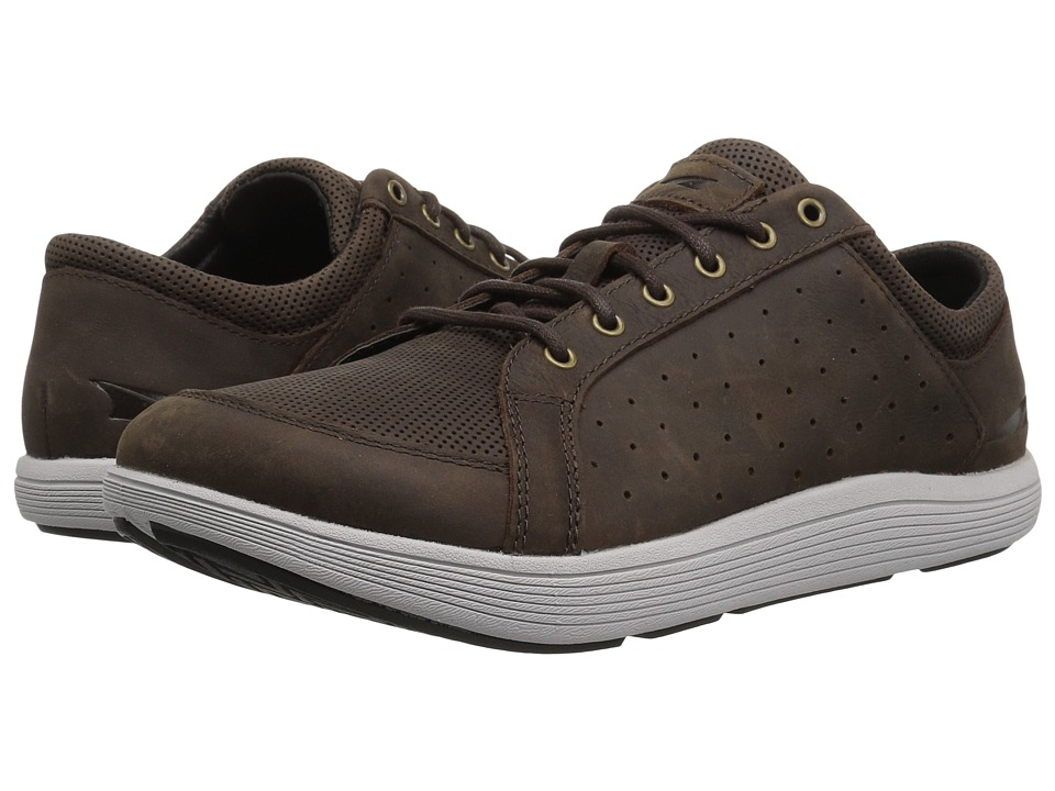 Altra Footwear - Men's Casual Fashion Shoes and Sneakers