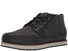 Altra Footwear Commute
