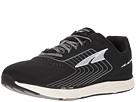 Altra Footwear Instinct 4.5