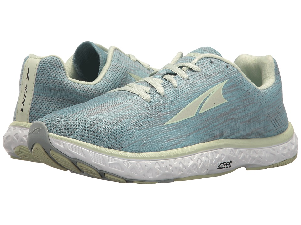Altra Footwear Escalante (Green) Women