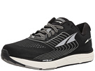 Altra Footwear Intuition 4.5
