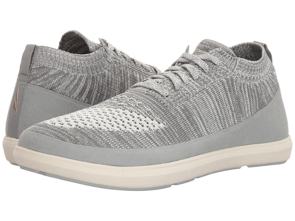Altra Footwear Vali (Light Gray) Women's Running Shoes