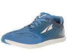 Altra Footwear Altra Footwear Vanish-R