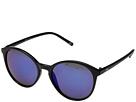 Vans Horizon Sunglasses