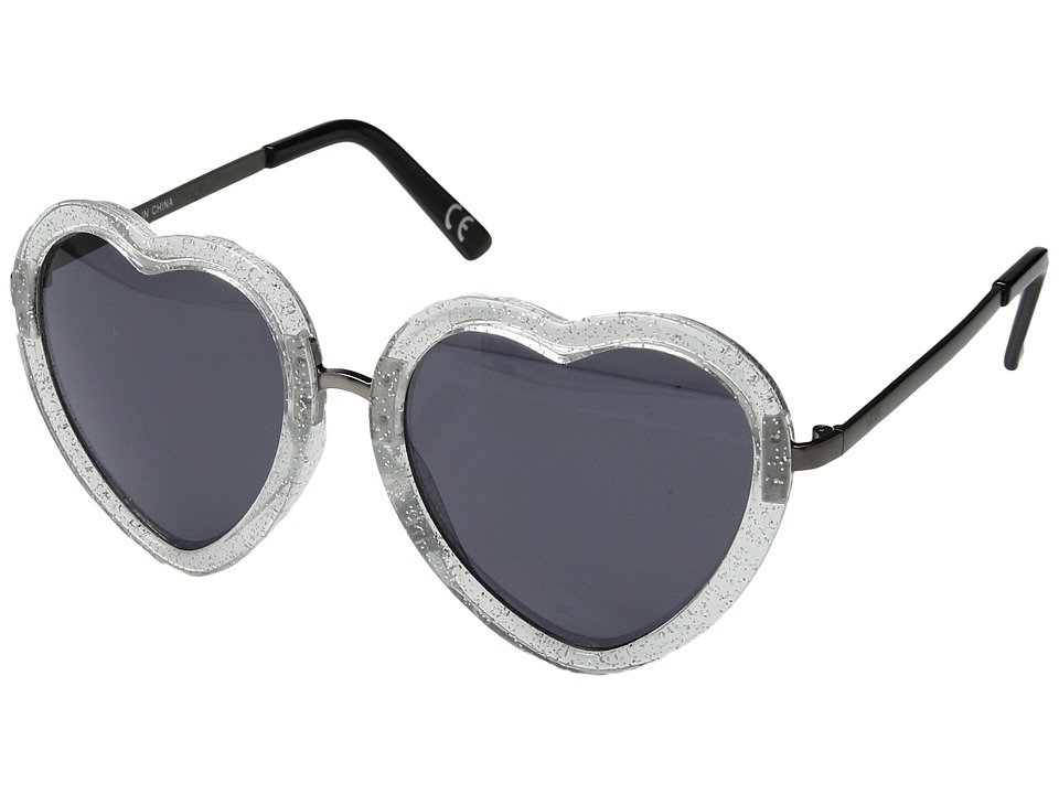 Vans - Bombshell Sunglasses