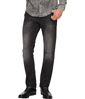 Calvin Klein Jeans - Skinny Jean Brown/Black Wash