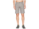 Columbia Pilot Peak Shorts