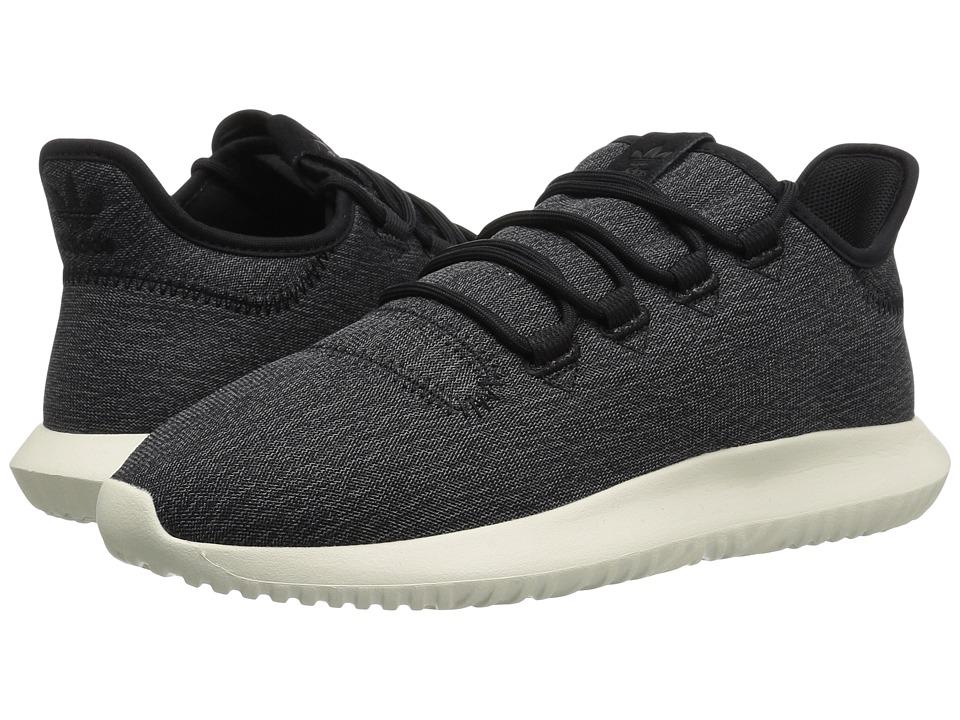 adidas Originals Tubular Shadow (Black/Black/Off-White) Women