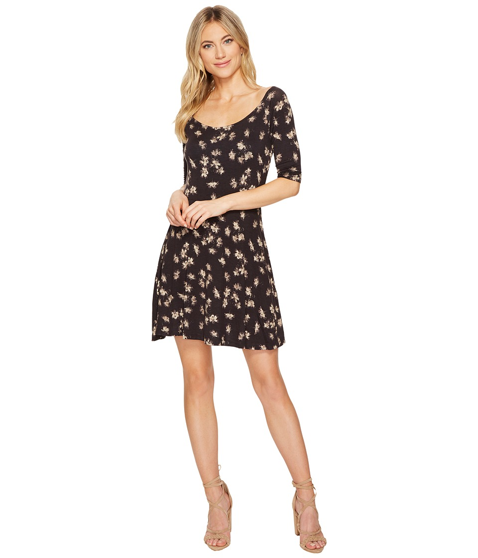 Lucy Love Shrug It Off Dress (Sunday) Women