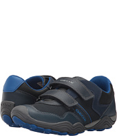 Geox Kids - Jr Arno 13 (Big Kid)