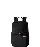 Briggs & Riley - Sympatico Small U Zip Backpack