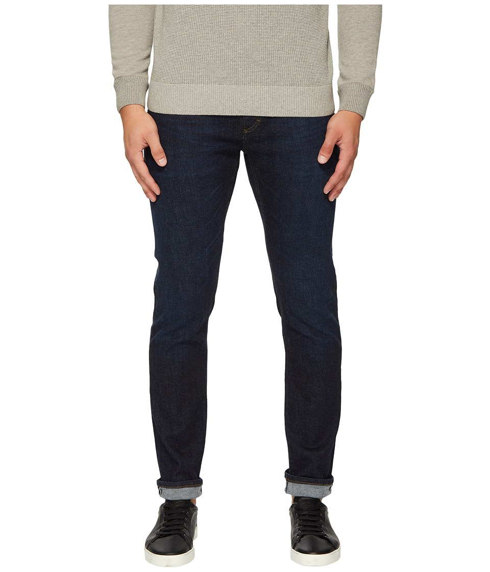CLOSED - Unity Slim Super Stretch Selvedge Jeans