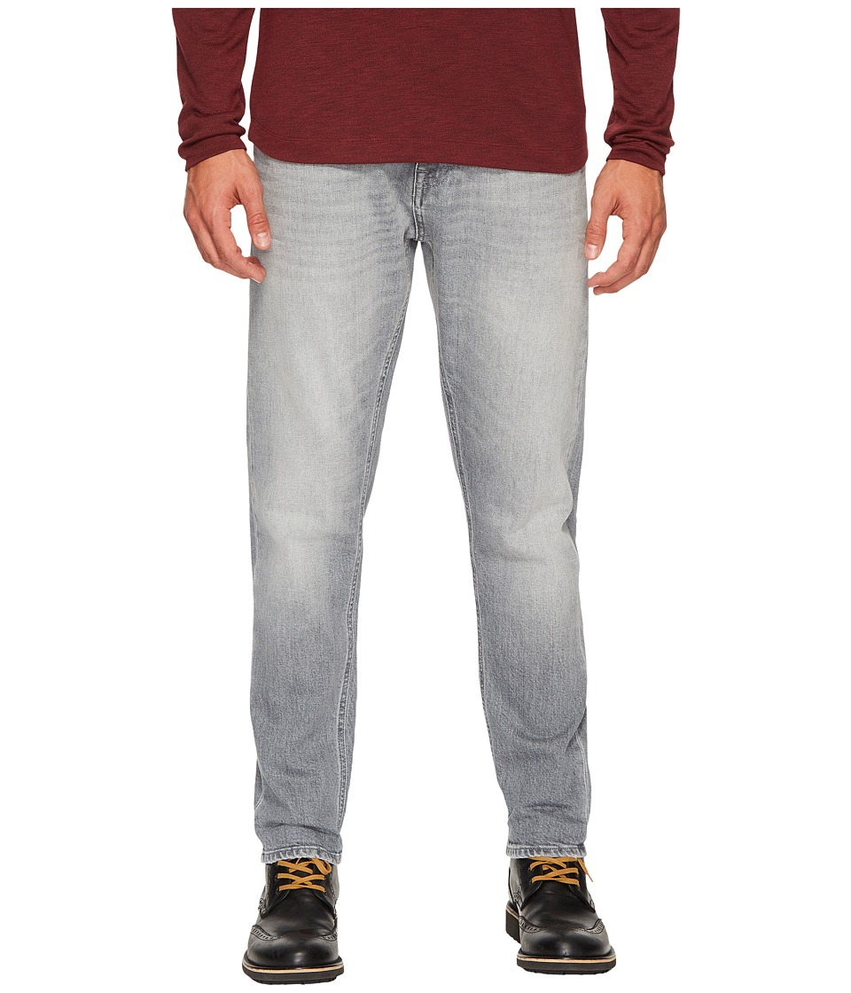 CLOSED - Comfort Cooper Tapered Jeans