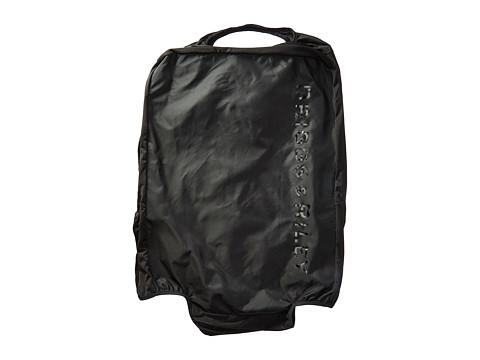 Briggs & Riley Sympatico/Torq Medium Luggage Cover - Black