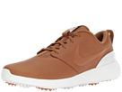 Nike Golf Roshe G PRM