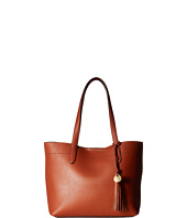 Cole Haan - Payson Small Tote