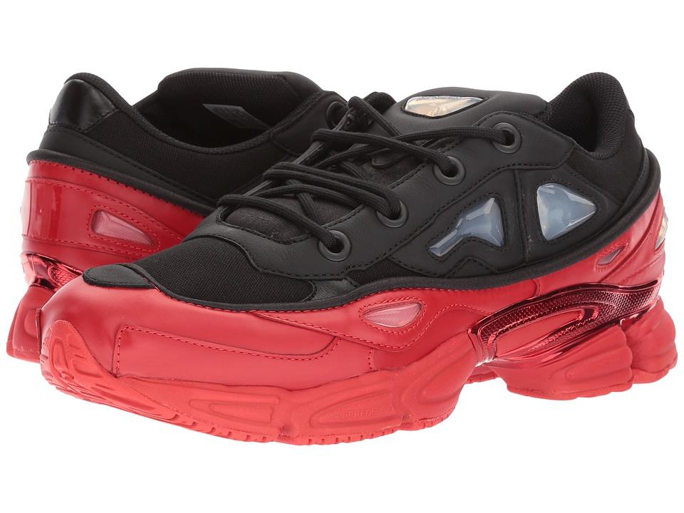 adidas by Raf Simons - Raf Simons Ozweego III