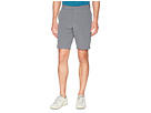 Nike Golf Slim Fit Flex Shorts